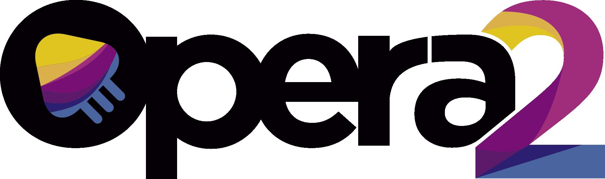 Logo Opera2